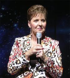 Joyce Meyer (10)