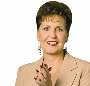 Joyce Meyer (9)