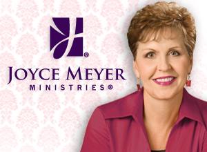 Joyce Meyer (4)