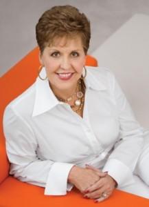 Joyce Meyer (7)